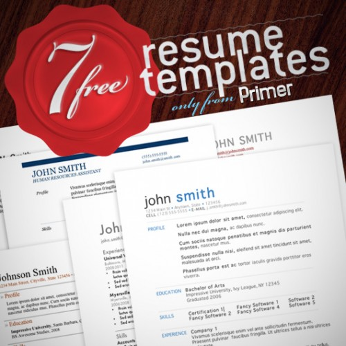 11_7 free resume templates. 1000 images about creative diy ...