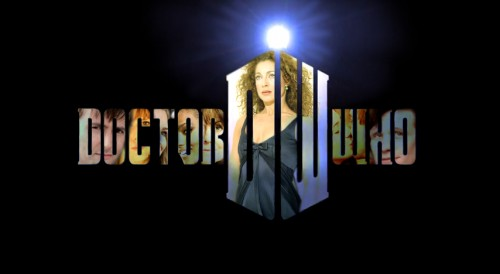 2_Doctor Who Epi