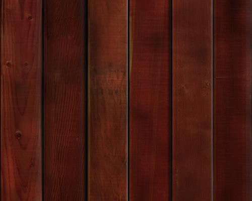 Bruised Red Wood Textures