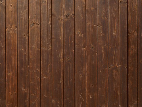 Free Download Wood Texture