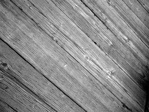 Good Wood Texture for Download