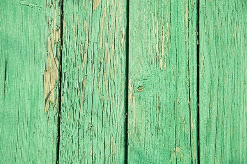 Texture Wood for Free