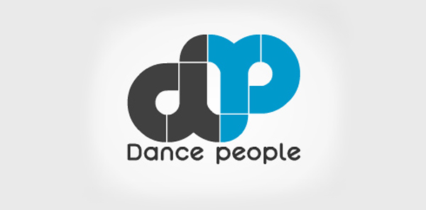 Dance People 2