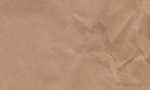 15 Magnificent Free Paper Bag Textures To Download ...  White Paper Bag Texture