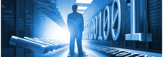 Pros and Cons of VPS vs. Dedicated Hosting